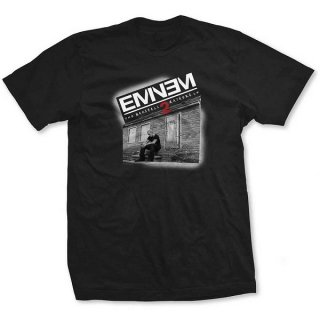 EMINEM Marshall Mathers 2, Tシャツ<img class='new_mark_img2' src='https://img.shop-pro.jp/img/new/icons5.gif' style='border:none;display:inline;margin:0px;padding:0px;width:auto;' />