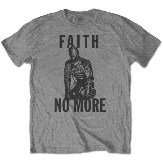 FAITH NO MORE Gimp, Tシャツ<img class='new_mark_img2' src='https://img.shop-pro.jp/img/new/icons5.gif' style='border:none;display:inline;margin:0px;padding:0px;width:auto;' />
