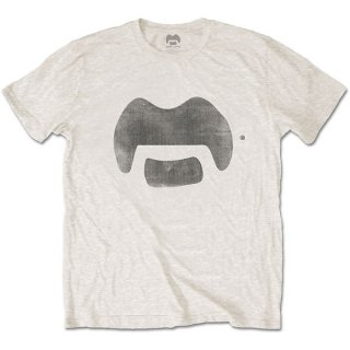 FRANK ZAPPA Tache Na, Tシャツ<img class='new_mark_img2' src='https://img.shop-pro.jp/img/new/icons5.gif' style='border:none;display:inline;margin:0px;padding:0px;width:auto;' />