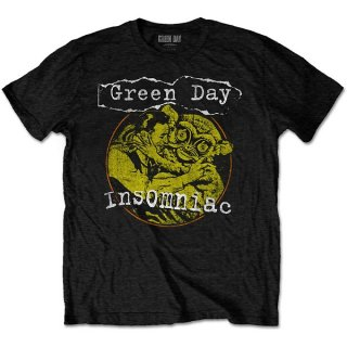 GREEN DAY Free Hugs, Tシャツ<img class='new_mark_img2' src='https://img.shop-pro.jp/img/new/icons5.gif' style='border:none;display:inline;margin:0px;padding:0px;width:auto;' />