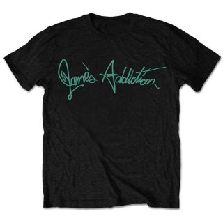 JANE'S ADDICTION Script 2, Tシャツ<img class='new_mark_img2' src='https://img.shop-pro.jp/img/new/icons5.gif' style='border:none;display:inline;margin:0px;padding:0px;width:auto;' />