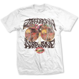 JEFFERSON AIRPLANE Lips, Tシャツ<img class='new_mark_img2' src='https://img.shop-pro.jp/img/new/icons5.gif' style='border:none;display:inline;margin:0px;padding:0px;width:auto;' />