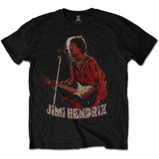 JIMI HENDRIX Orange Kaftan, Tシャツ<img class='new_mark_img2' src='https://img.shop-pro.jp/img/new/icons5.gif' style='border:none;display:inline;margin:0px;padding:0px;width:auto;' />