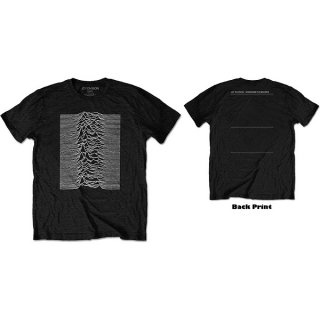 JOY DIVISION Unknown Pleasures, Tシャツ<img class='new_mark_img2' src='https://img.shop-pro.jp/img/new/icons5.gif' style='border:none;display:inline;margin:0px;padding:0px;width:auto;' />