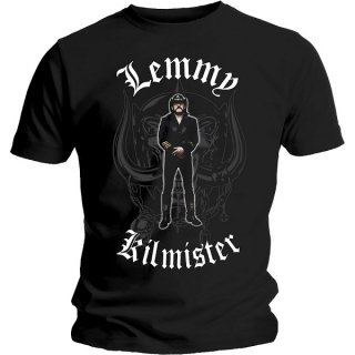 LEMMY Memorial Statue, Tシャツ<img class='new_mark_img2' src='https://img.shop-pro.jp/img/new/icons5.gif' style='border:none;display:inline;margin:0px;padding:0px;width:auto;' />