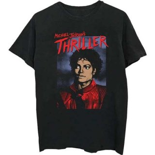 MICHAEL JACKSON Thriller Pose, Tシャツ<img class='new_mark_img2' src='https://img.shop-pro.jp/img/new/icons5.gif' style='border:none;display:inline;margin:0px;padding:0px;width:auto;' />
