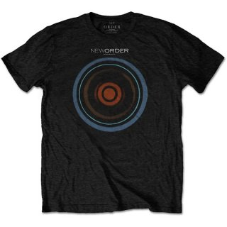 NEW ORDER Blue Monday, Tシャツ<img class='new_mark_img2' src='https://img.shop-pro.jp/img/new/icons5.gif' style='border:none;display:inline;margin:0px;padding:0px;width:auto;' />