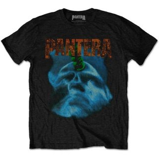 PANTERA Far Beyond Driven World Tour, Tシャツ<img class='new_mark_img2' src='https://img.shop-pro.jp/img/new/icons5.gif' style='border:none;display:inline;margin:0px;padding:0px;width:auto;' />