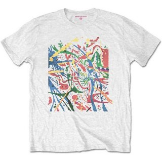 PINK FLOYD Pollock Prism, Tシャツ<img class='new_mark_img2' src='https://img.shop-pro.jp/img/new/icons5.gif' style='border:none;display:inline;margin:0px;padding:0px;width:auto;' />