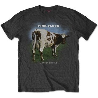 PINK FLOYD Atom Heart Mother Fade, Tシャツ<img class='new_mark_img2' src='https://img.shop-pro.jp/img/new/icons5.gif' style='border:none;display:inline;margin:0px;padding:0px;width:auto;' />
