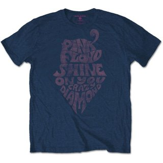 PINK FLOYD Soycd Vintage Nay, Tシャツ<img class='new_mark_img2' src='https://img.shop-pro.jp/img/new/icons5.gif' style='border:none;display:inline;margin:0px;padding:0px;width:auto;' />