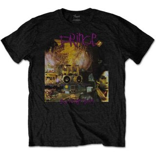PRINCE Sign O The Times Album, Tシャツ<img class='new_mark_img2' src='https://img.shop-pro.jp/img/new/icons5.gif' style='border:none;display:inline;margin:0px;padding:0px;width:auto;' />