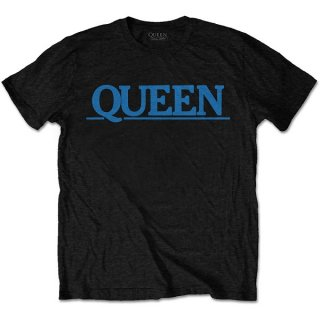 QUEEN The Game Tour, Tシャツ<img class='new_mark_img2' src='https://img.shop-pro.jp/img/new/icons5.gif' style='border:none;display:inline;margin:0px;padding:0px;width:auto;' />