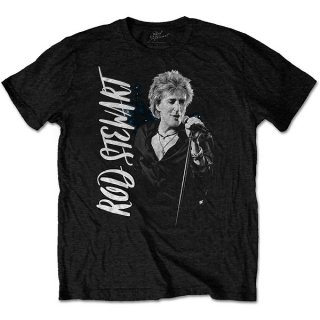 ROD STEWART ADMAT, Tシャツ<img class='new_mark_img2' src='https://img.shop-pro.jp/img/new/icons5.gif' style='border:none;display:inline;margin:0px;padding:0px;width:auto;' />