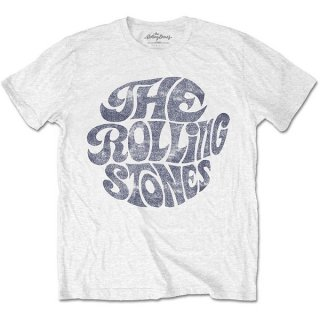 THE ROLLING STONES Vintage 70s Logo, Tシャツ<img class='new_mark_img2' src='https://img.shop-pro.jp/img/new/icons5.gif' style='border:none;display:inline;margin:0px;padding:0px;width:auto;' />