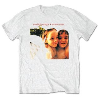 THE SMASHING PUMPKINS Dream, Tシャツ<img class='new_mark_img2' src='https://img.shop-pro.jp/img/new/icons5.gif' style='border:none;display:inline;margin:0px;padding:0px;width:auto;' />