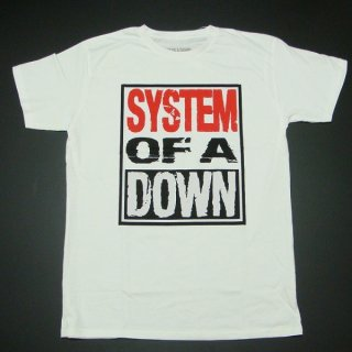 SYSTEM OF A DOWN Triple Stack Box, Tシャツ<img class='new_mark_img2' src='https://img.shop-pro.jp/img/new/icons5.gif' style='border:none;display:inline;margin:0px;padding:0px;width:auto;' />
