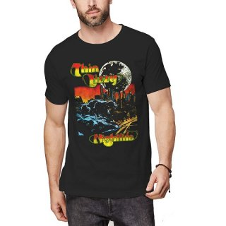THIN LIZZY Nightlife Colour, Tシャツ<img class='new_mark_img2' src='https://img.shop-pro.jp/img/new/icons5.gif' style='border:none;display:inline;margin:0px;padding:0px;width:auto;' />