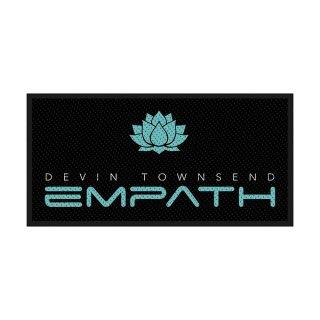 DEVIN TOWNSEND Empath, パッチ