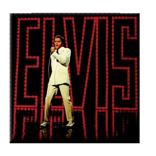 ELVIS PRESLEY 68 Special, マグネット