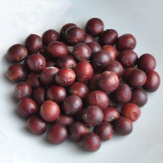 紅大豆 300g
