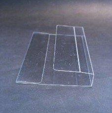 自在フック式カード入れ 58×92(10個入)