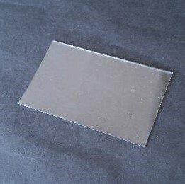 フラットカード入れ【薄】105×148(10個入)