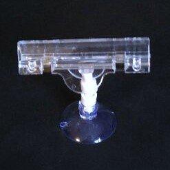 吸盤クリップQDC-6