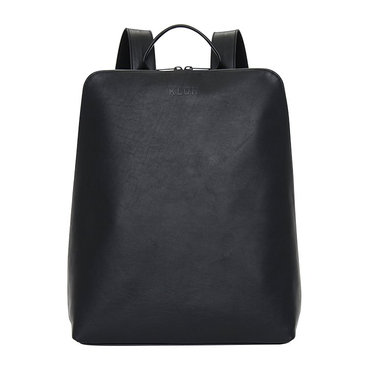 KLON 180 ONE-EIGHTY RUCK SACK BLACK