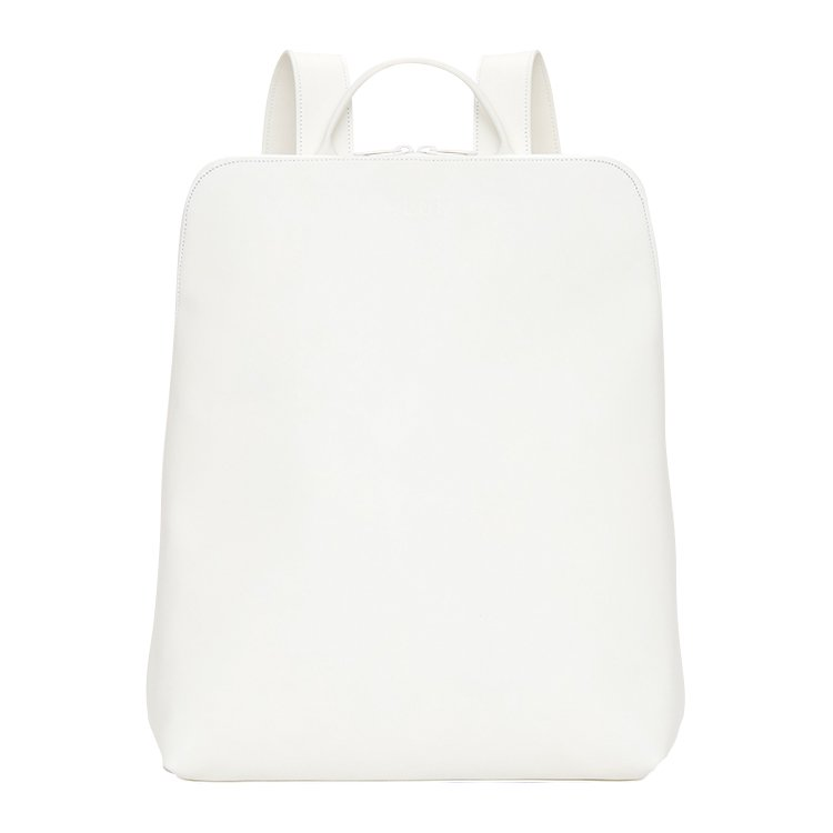KLON 180 ONE-EIGHTY RUCK SACK WHITE