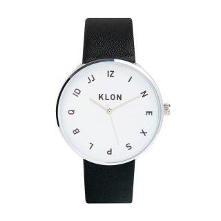 KLON MOCK NUMBER 40mm