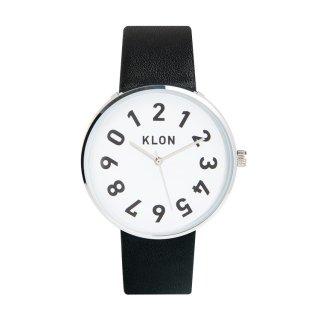 KLON ONE DIGIT TIME