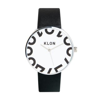 KLON HIDE TIME -ONE DIGIT- 40mm
