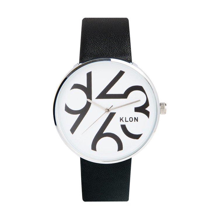 KLON 腕時計