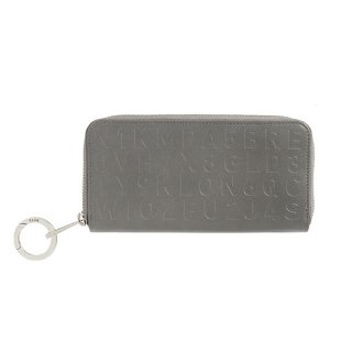 KLON WALLET CLOUDY GRAY