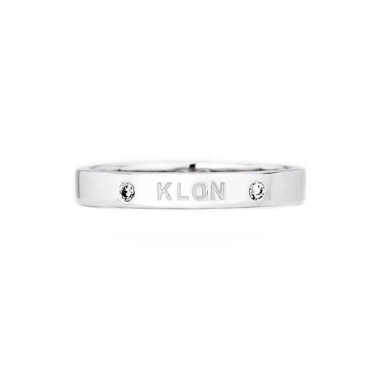 KLON RING DIAMOND