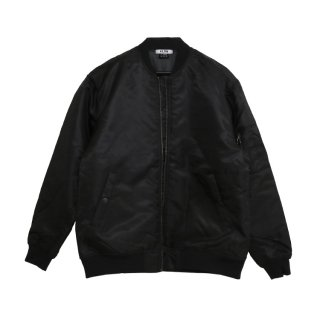 KLON ACTIVE JACKET BLACK