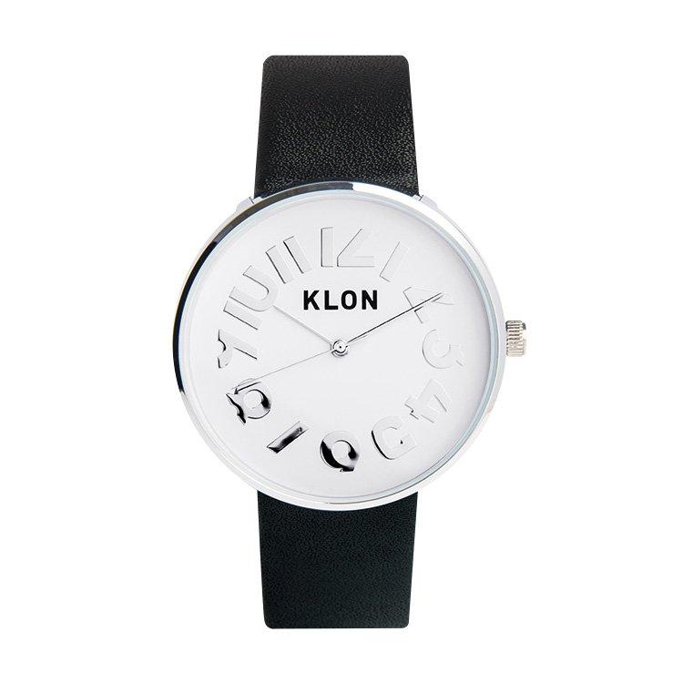 KLON HIDE TIME Ver.SILVER