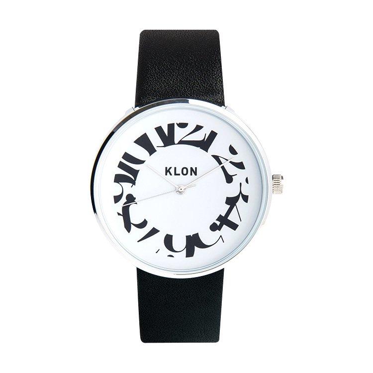 KLON RONDO TIME 【1st.Anniversary MOD...