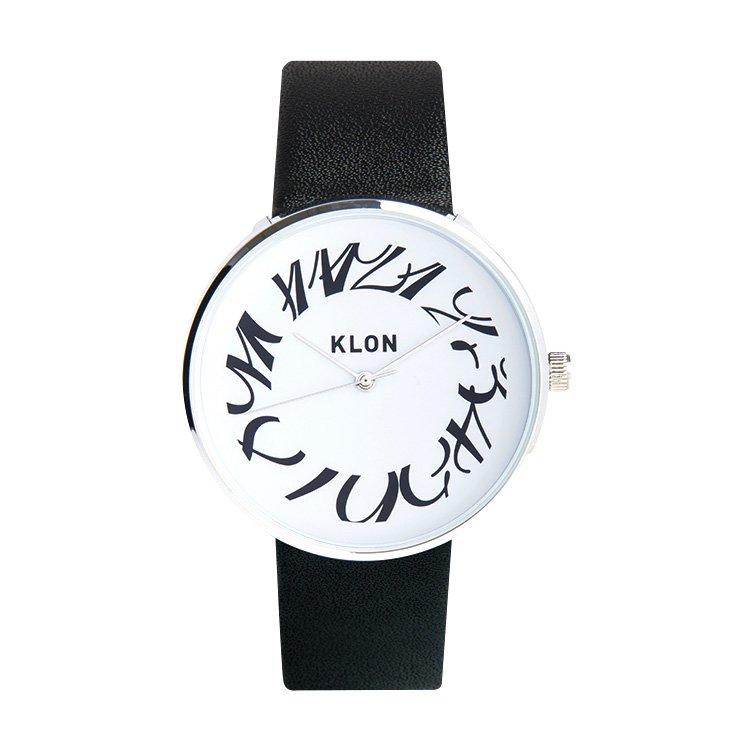 KLON CLASSICAL RONDO TIME 【1st.Anniv...