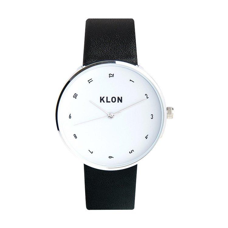 KLON FLOWING TIME