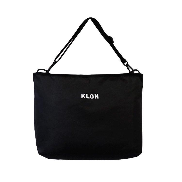 KLON 新作 ショルダー