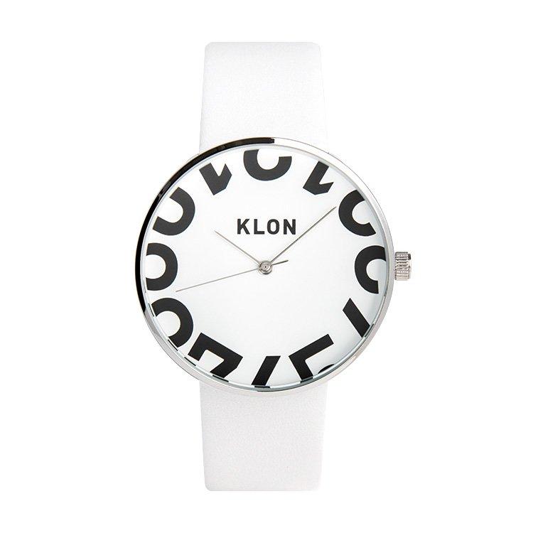【TIME LIMIT SALE】KLON HIDE TIME -ON...