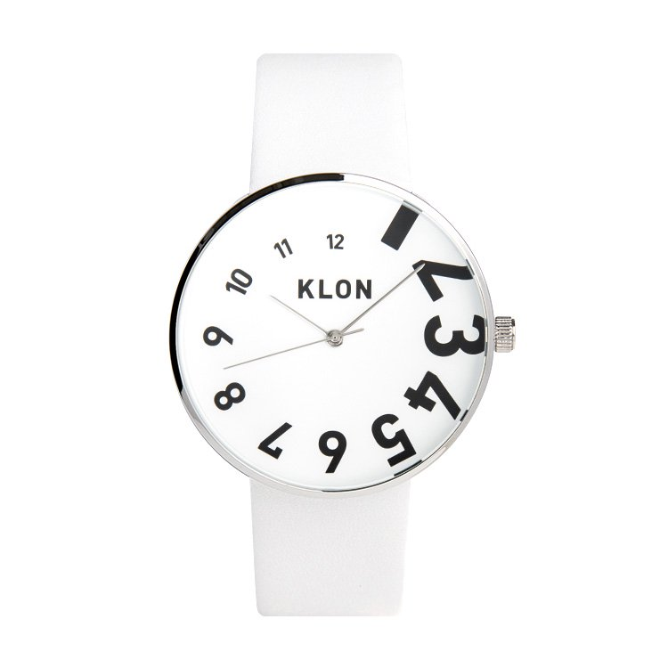 【TIME LIMIT SALE】KLON EDDY TIME THE...