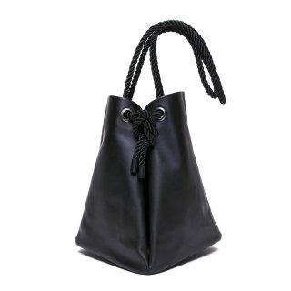 KLON POUCH BAG