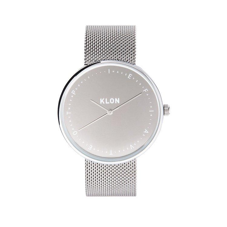 【入荷日未定】KLON RH simply ANN 40mm
