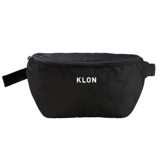 KLON ACTIVE BODY BAG LOGOTYPE