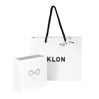 【単品】KLON X'mas GIFTBOX