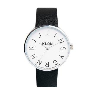KLON INITIAL JPN LIGHT 40mm