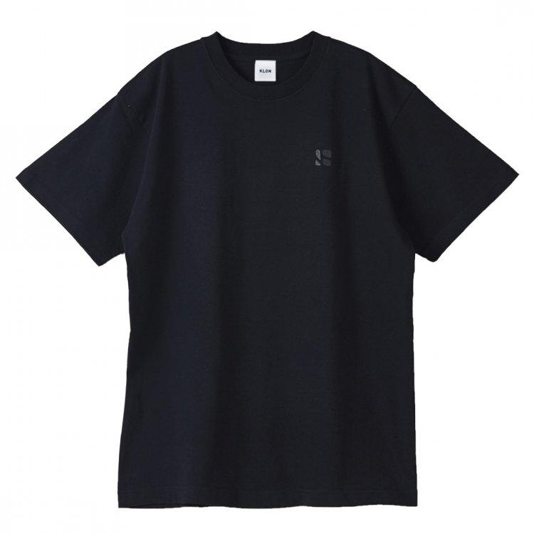 KLON STYLE OFF Tshirts K:DIMENSION BLACK